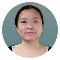 Songwei Ma