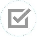 Facilities Audit Checklist