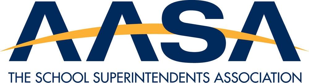The School Superintendents Association (AASA)