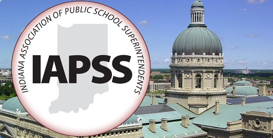 CrisisGo Partners with Indiana Association of School Superintendents