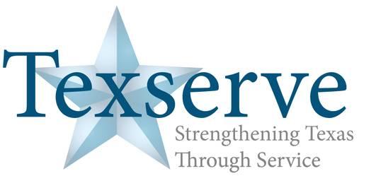 CrisisGo Partners with Dallas County Schools/Texserve