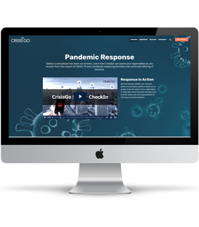pandemic-microsite-updated_675x875
