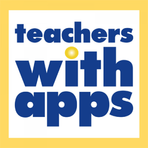 teacherswithapps.png