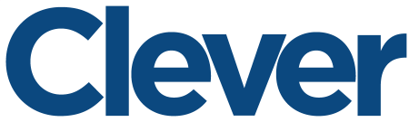 clever-logo.png