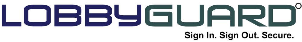 lobbyguard-logo.jpg