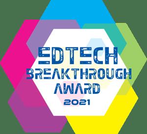 Winner_EdTech_Breakthrough_Awards_2021