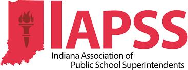 iapss-logo.png