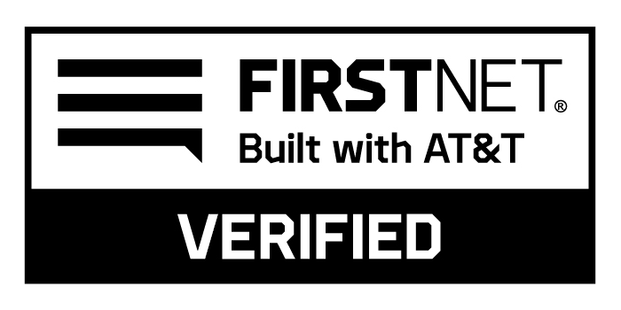 firstnet_verified_stacked